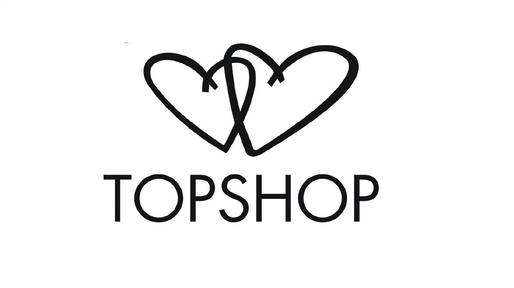 Topshop.com Up to 70% OFF Sale