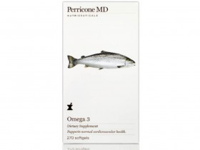 70% OFF PerriconeMD + Extra 92% OFF
