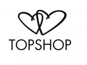 ​​Topshop.com Up to 70% OFF Sale