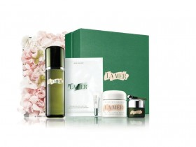 La Mer 10% OFF PLUS Extra 10% OFF