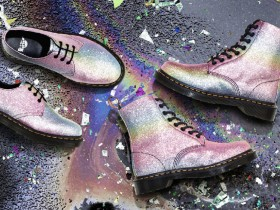 Dr. Martens shoes all line 25% OFF