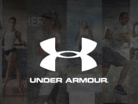 Fast-drying tights famous brand, Under Armour 20% off