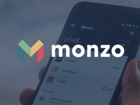 Monzo Bank Review: the Best Digital bank in 2019 💛