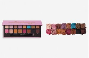 Anastasia Beverly Hills Amrezy Eye Shadow Palette