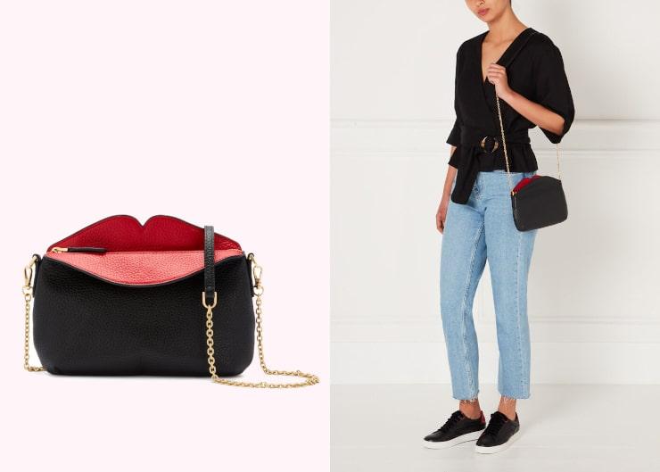 Affordable Designer Handbag03