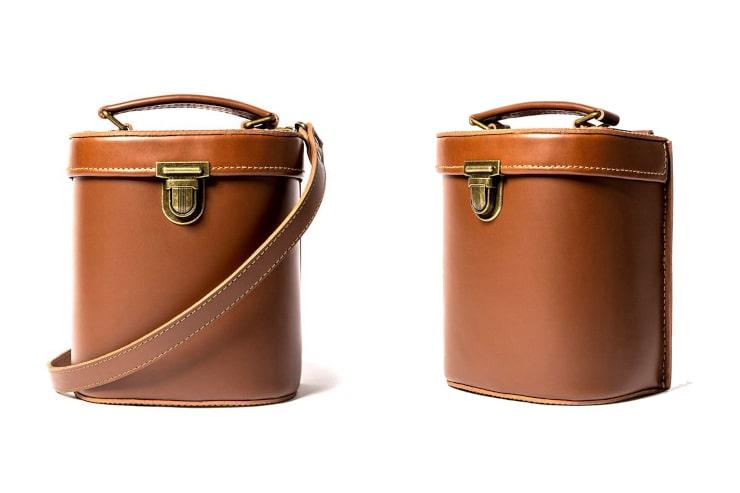 Affordable Designer Handbag05