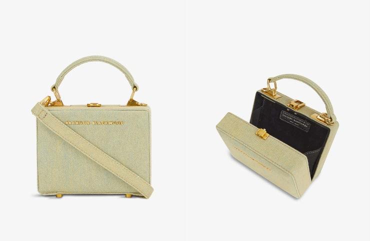 Affordable Designer Handbag06