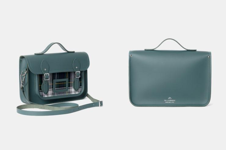 Affordable Designer Handbag09