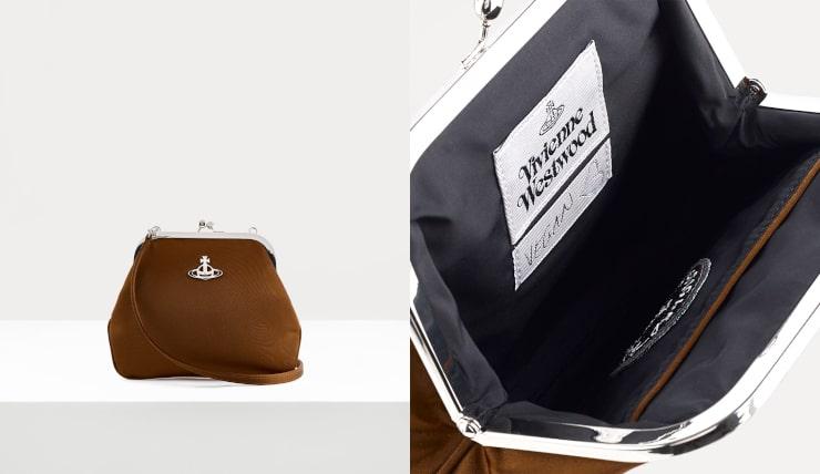 Affordable Designer Handbag10