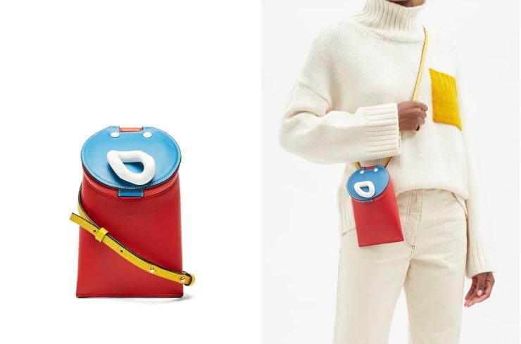 Affordable Designer Handbag12