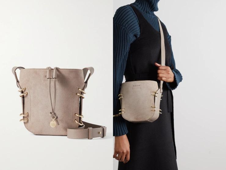 Affordable Designer Handbag15